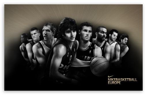 Nike Basketball   Europe ❤ 4K UHD Wallpaper for Wide 16:10 5:3 Widescreen WHXGA WQXGA WUXGA WXGA WGA ; 4K UHD 16:9 Ultra High Definition 2160p 1440p 1080p 900p 720p ; Standard 4:3 5:4 3:2 Fullscreen UXGA XGA SVGA QSXGA SXGA DVGA HVGA HQVGA ( Apple PowerBook G4 iPhone 4 3G 3GS iPod Touch ) ; iPad 1/2/Mini ; Mobile 4:3 5:3 3:2 16:9 5:4 - UXGA XGA SVGA WGA DVGA HVGA HQVGA ( Apple PowerBook G4 iPhone 4 3G 3GS iPod Touch ) 2160p 1440p 1080p 900p 720p QSXGA SXGA ;