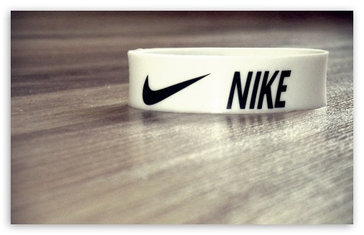 Nike Bracelet ❤ 4K UHD Wallpaper for Wide 16:10 5:3 Widescreen WHXGA WQXGA WUXGA WXGA WGA ; 4K UHD 16:9 Ultra High Definition 2160p 1440p 1080p 900p 720p ; Standard 4:3 5:4 3:2 Fullscreen UXGA XGA SVGA QSXGA SXGA DVGA HVGA HQVGA ( Apple PowerBook G4 iPhone 4 3G 3GS iPod Touch ) ; Tablet 1:1 ; iPad 1/2/Mini ; Mobile 4:3 5:3 3:2 16:9 5:4 - UXGA XGA SVGA WGA DVGA HVGA HQVGA ( Apple PowerBook G4 iPhone 4 3G 3GS iPod Touch ) 2160p 1440p 1080p 900p 720p QSXGA SXGA ; Dual 16:10 5:3 16:9 4:3 5:4 WHXGA WQXGA WUXGA WXGA WGA 2160p 1440p 1080p 900p 720p UXGA XGA SVGA QSXGA SXGA ;