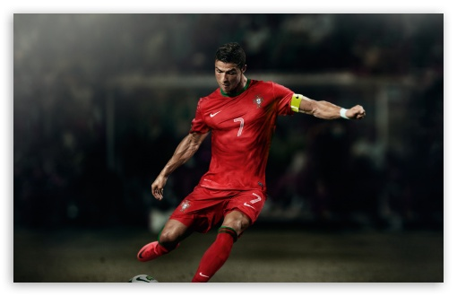 Nike Home NTK Cristiano Original ❤ 4K UHD Wallpaper for Wide 16:10 5:3 Widescreen WHXGA WQXGA WUXGA WXGA WGA ; 4K UHD 16:9 Ultra High Definition 2160p 1440p 1080p 900p 720p ; UHD 16:9 2160p 1440p 1080p 900p 720p ; Standard 4:3 5:4 3:2 Fullscreen UXGA XGA SVGA QSXGA SXGA DVGA HVGA HQVGA ( Apple PowerBook G4 iPhone 4 3G 3GS iPod Touch ) ; Tablet 1:1 ; iPad 1/2/Mini ; Mobile 4:3 5:3 3:2 16:9 5:4 - UXGA XGA SVGA WGA DVGA HVGA HQVGA ( Apple PowerBook G4 iPhone 4 3G 3GS iPod Touch ) 2160p 1440p 1080p 900p 720p QSXGA SXGA ;