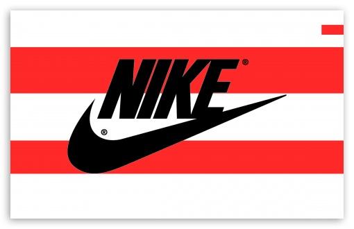 Download Nike PS4 HD Wallpaper