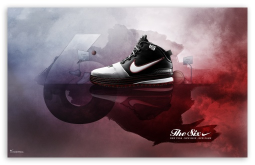 Nike Sneakers HD wallpaper for Wide 16:10 5:3 Widescreen WHXGA WQXGA WUXGA WXGA WGA ; HD 16:9 High Definition WQHD QWXGA 1080p 900p 720p QHD nHD ; Standard 4:3 5:4 3:2 Fullscreen UXGA XGA SVGA QSXGA SXGA DVGA HVGA HQVGA devices ( Apple PowerBook G4 iPhone 4 3G 3GS iPod Touch ) ; iPad 1/2/Mini ; Mobile 4:3 5:3 3:2 16:9 5:4 - UXGA XGA SVGA WGA DVGA HVGA HQVGA devices ( Apple PowerBook G4 iPhone 4 3G 3GS iPod Touch ) WQHD QWXGA 1080p 900p 720p QHD nHD QSXGA SXGA ;