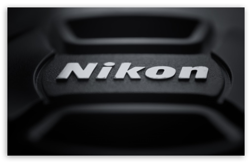 Nikon ❤ 4K UHD Wallpaper for Wide 16:10 5:3 Widescreen WHXGA WQXGA WUXGA WXGA WGA ; 4K UHD 16:9 Ultra High Definition 2160p 1440p 1080p 900p 720p ; UHD 16:9 2160p 1440p 1080p 900p 720p ; Standard 4:3 5:4 3:2 Fullscreen UXGA XGA SVGA QSXGA SXGA DVGA HVGA HQVGA ( Apple PowerBook G4 iPhone 4 3G 3GS iPod Touch ) ; iPad 1/2/Mini ; Mobile 4:3 5:3 3:2 16:9 5:4 - UXGA XGA SVGA WGA DVGA HVGA HQVGA ( Apple PowerBook G4 iPhone 4 3G 3GS iPod Touch ) 2160p 1440p 1080p 900p 720p QSXGA SXGA ; Dual 5:4 QSXGA SXGA ;