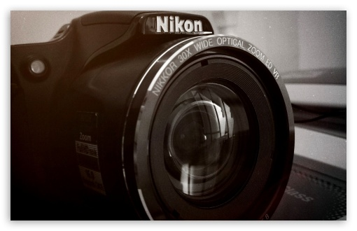 Nikon L820 ❤ 4K UHD Wallpaper for Wide 16:10 5:3 Widescreen WHXGA WQXGA WUXGA WXGA WGA ; 4K UHD 16:9 Ultra High Definition 2160p 1440p 1080p 900p 720p ; Standard 4:3 Fullscreen UXGA XGA SVGA ; iPad 1/2/Mini ; Mobile 4:3 5:3 16:9 - UXGA XGA SVGA WGA 2160p 1440p 1080p 900p 720p ;