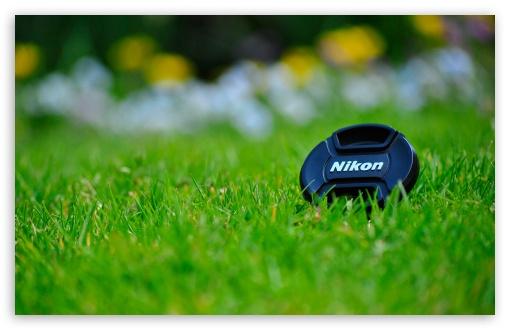 Nikon Lense Cap ❤ 4K UHD Wallpaper for Wide 16:10 5:3 Widescreen WHXGA WQXGA WUXGA WXGA WGA ; 4K UHD 16:9 Ultra High Definition 2160p 1440p 1080p 900p 720p ; Standard 4:3 5:4 3:2 Fullscreen UXGA XGA SVGA QSXGA SXGA DVGA HVGA HQVGA ( Apple PowerBook G4 iPhone 4 3G 3GS iPod Touch ) ; Tablet 1:1 ; iPad 1/2/Mini ; Mobile 4:3 5:3 3:2 16:9 5:4 - UXGA XGA SVGA WGA DVGA HVGA HQVGA ( Apple PowerBook G4 iPhone 4 3G 3GS iPod Touch ) 2160p 1440p 1080p 900p 720p QSXGA SXGA ;
