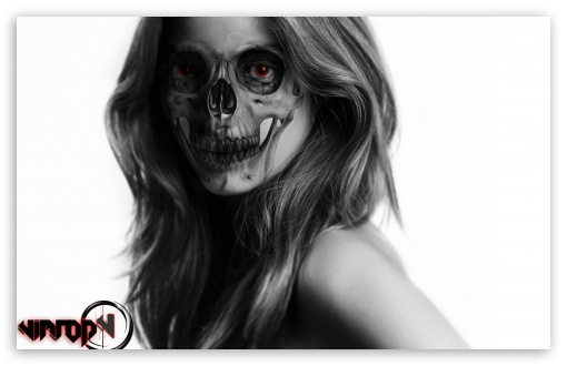 Nimrod Skull HD wallpaper for Wide 16:10 5:3 Widescreen WHXGA WQXGA WUXGA WXGA WGA ; HD 16:9 High Definition WQHD QWXGA 1080p 900p 720p QHD nHD ; Standard 4:3 5:4 3:2 Fullscreen UXGA XGA SVGA QSXGA SXGA DVGA HVGA HQVGA devices ( Apple PowerBook G4 iPhone 4 3G 3GS iPod Touch ) ; Tablet 1:1 ; iPad 1/2/Mini ; Mobile 4:3 5:3 3:2 16:9 5:4 - UXGA XGA SVGA WGA DVGA HVGA HQVGA devices ( Apple PowerBook G4 iPhone 4 3G 3GS iPod Touch ) WQHD QWXGA 1080p 900p 720p QHD nHD QSXGA SXGA ;