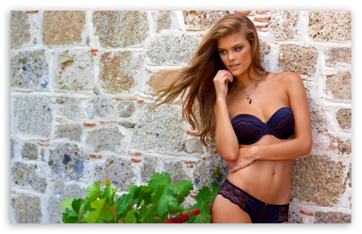 Nina Agdal Model HD wallpaper for Wide 16:10 5:3 Widescreen WHXGA WQXGA WUXGA WXGA WGA ; Standard 4:3 5:4 3:2 Fullscreen UXGA XGA SVGA QSXGA SXGA DVGA HVGA HQVGA devices ( Apple PowerBook G4 iPhone 4 3G 3GS iPod Touch ) ; Tablet 1:1 ; iPad 1/2/Mini ; Mobile 4:3 5:3 3:2 5:4 - UXGA XGA SVGA WGA DVGA HVGA HQVGA devices ( Apple PowerBook G4 iPhone 4 3G 3GS iPod Touch ) QSXGA SXGA ;