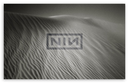 Nine Inch Nails - Ghosts I-IV HD wallpaper for Wide 16:10 5:3 Widescreen WHXGA WQXGA WUXGA WXGA WGA ; Standard 4:3 5:4 3:2 Fullscreen UXGA XGA SVGA QSXGA SXGA DVGA HVGA HQVGA devices ( Apple PowerBook G4 iPhone 4 3G 3GS iPod Touch ) ; Tablet 1:1 ; iPad 1/2/Mini ; Mobile 4:3 5:3 3:2 16:9 5:4 - UXGA XGA SVGA WGA DVGA HVGA HQVGA devices ( Apple PowerBook G4 iPhone 4 3G 3GS iPod Touch ) WQHD QWXGA 1080p 900p 720p QHD nHD QSXGA SXGA ;