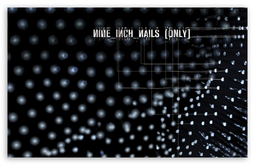 Nine Inch Nails (Only) HD wallpaper for Wide 16:10 Widescreen WHXGA WQXGA WUXGA WXGA ; Standard 4:3 5:4 3:2 Fullscreen UXGA XGA SVGA QSXGA SXGA DVGA HVGA HQVGA devices ( Apple PowerBook G4 iPhone 4 3G 3GS iPod Touch ) ; Tablet 1:1 ; iPad 1/2/Mini ; Mobile 4:3 3:2 5:4 - UXGA XGA SVGA DVGA HVGA HQVGA devices ( Apple PowerBook G4 iPhone 4 3G 3GS iPod Touch ) QSXGA SXGA ;