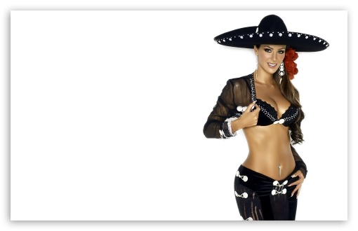 Ninel Conde Mariachi ❤ 4K UHD Wallpaper for Wide 16:10 5:3 Widescreen WHXGA WQXGA WUXGA WXGA WGA ; 4K UHD 16:9 Ultra High Definition 2160p 1440p 1080p 900p 720p ; Standard 4:3 5:4 3:2 Fullscreen UXGA XGA SVGA QSXGA SXGA DVGA HVGA HQVGA ( Apple PowerBook G4 iPhone 4 3G 3GS iPod Touch ) ; Tablet 1:1 ; iPad 1/2/Mini ; Mobile 4:3 5:3 3:2 16:9 5:4 - UXGA XGA SVGA WGA DVGA HVGA HQVGA ( Apple PowerBook G4 iPhone 4 3G 3GS iPod Touch ) 2160p 1440p 1080p 900p 720p QSXGA SXGA ;