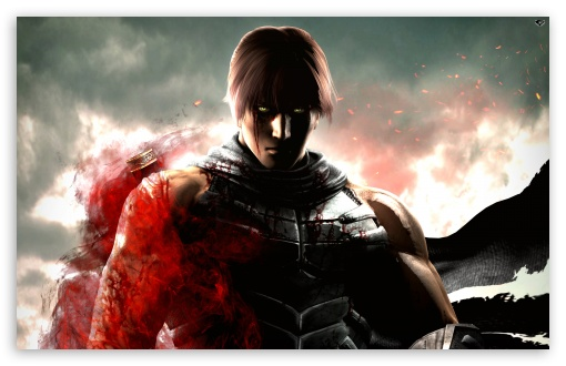 Ninja Gaiden 3 (2012) HD wallpaper for Wide 16:10 5:3 Widescreen WHXGA WQXGA WUXGA WXGA WGA ; HD 16:9 High Definition WQHD QWXGA 1080p 900p 720p QHD nHD ; Standard 4:3 5:4 3:2 Fullscreen UXGA XGA SVGA QSXGA SXGA DVGA HVGA HQVGA devices ( Apple PowerBook G4 iPhone 4 3G 3GS iPod Touch ) ; Tablet 1:1 ; iPad 1/2/Mini ; Mobile 4:3 5:3 3:2 16:9 5:4 - UXGA XGA SVGA WGA DVGA HVGA HQVGA devices ( Apple PowerBook G4 iPhone 4 3G 3GS iPod Touch ) WQHD QWXGA 1080p 900p 720p QHD nHD QSXGA SXGA ; Dual 16:10 5:3 16:9 4:3 5:4 WHXGA WQXGA WUXGA WXGA WGA WQHD QWXGA 1080p 900p 720p QHD nHD UXGA XGA SVGA QSXGA SXGA ;