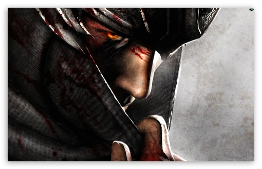 Ninja Gaiden 3 (Video Game 2012) ❤ 4K UHD Wallpaper for Wide 16:10 5:3 Widescreen WHXGA WQXGA WUXGA WXGA WGA ; 4K UHD 16:9 Ultra High Definition 2160p 1440p 1080p 900p 720p ; Standard 4:3 5:4 3:2 Fullscreen UXGA XGA SVGA QSXGA SXGA DVGA HVGA HQVGA ( Apple PowerBook G4 iPhone 4 3G 3GS iPod Touch ) ; Tablet 1:1 ; iPad 1/2/Mini ; Mobile 4:3 5:3 3:2 16:9 5:4 - UXGA XGA SVGA WGA DVGA HVGA HQVGA ( Apple PowerBook G4 iPhone 4 3G 3GS iPod Touch ) 2160p 1440p 1080p 900p 720p QSXGA SXGA ;