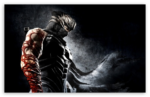 Ninja Gaiden 3 ❤ 4K UHD Wallpaper for Wide 16:10 5:3 Widescreen WHXGA WQXGA WUXGA WXGA WGA ; 4K UHD 16:9 Ultra High Definition 2160p 1440p 1080p 900p 720p ; Standard 4:3 5:4 3:2 Fullscreen UXGA XGA SVGA QSXGA SXGA DVGA HVGA HQVGA ( Apple PowerBook G4 iPhone 4 3G 3GS iPod Touch ) ; Tablet 1:1 ; iPad 1/2/Mini ; Mobile 4:3 5:3 3:2 16:9 5:4 - UXGA XGA SVGA WGA DVGA HVGA HQVGA ( Apple PowerBook G4 iPhone 4 3G 3GS iPod Touch ) 2160p 1440p 1080p 900p 720p QSXGA SXGA ;