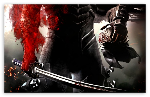 Ninja Gaiden III HD wallpaper for Wide 16:10 5:3 Widescreen WHXGA WQXGA WUXGA WXGA WGA ; HD 16:9 High Definition WQHD QWXGA 1080p 900p 720p QHD nHD ; Standard 4:3 5:4 3:2 Fullscreen UXGA XGA SVGA QSXGA SXGA DVGA HVGA HQVGA devices ( Apple PowerBook G4 iPhone 4 3G 3GS iPod Touch ) ; Tablet 1:1 ; iPad 1/2/Mini ; Mobile 4:3 5:3 3:2 16:9 5:4 - UXGA XGA SVGA WGA DVGA HVGA HQVGA devices ( Apple PowerBook G4 iPhone 4 3G 3GS iPod Touch ) WQHD QWXGA 1080p 900p 720p QHD nHD QSXGA SXGA ;