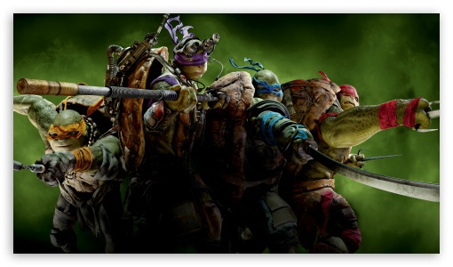 Ninja Turtles 2014 UltraHD Wallpaper for 8K UHD TV 16:9 Ultra High Definition 2160p 1440p 1080p 900p 720p ; UHD 16:9 2160p 1440p 1080p 900p 720p ; Mobile 16:9 - 2160p 1440p 1080p 900p 720p ; Dual 16:10 5:3 16:9 4:3 5:4 WHXGA WQXGA WUXGA WXGA WGA 2160p 1440p 1080p 900p 720p UXGA XGA SVGA QSXGA SXGA ;
