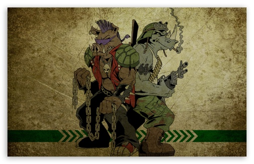 Ninja Turtles Characters HD wallpaper for Wide 16:10 5:3 Widescreen WHXGA WQXGA WUXGA WXGA WGA ; HD 16:9 High Definition WQHD QWXGA 1080p 900p 720p QHD nHD ; Standard 4:3 5:4 3:2 Fullscreen UXGA XGA SVGA QSXGA SXGA DVGA HVGA HQVGA devices ( Apple PowerBook G4 iPhone 4 3G 3GS iPod Touch ) ; Tablet 1:1 ; iPad 1/2/Mini ; Mobile 4:3 5:3 3:2 16:9 5:4 - UXGA XGA SVGA WGA DVGA HVGA HQVGA devices ( Apple PowerBook G4 iPhone 4 3G 3GS iPod Touch ) WQHD QWXGA 1080p 900p 720p QHD nHD QSXGA SXGA ;
