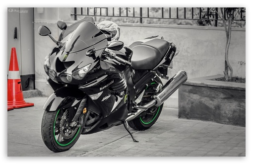 Ninja ZX14 R ❤ 4K UHD Wallpaper for Wide 16:10 Widescreen WHXGA WQXGA WUXGA WXGA ; 4K UHD 16:9 Ultra High Definition 2160p 1440p 1080p 900p 720p ; UHD 16:9 2160p 1440p 1080p 900p 720p ; Standard 4:3 5:4 3:2 Fullscreen UXGA XGA SVGA QSXGA SXGA DVGA HVGA HQVGA ( Apple PowerBook G4 iPhone 4 3G 3GS iPod Touch ) ; Tablet 1:1 ; iPad 1/2/Mini ; Mobile 4:3 3:2 16:9 5:4 - UXGA XGA SVGA DVGA HVGA HQVGA ( Apple PowerBook G4 iPhone 4 3G 3GS iPod Touch ) 2160p 1440p 1080p 900p 720p QSXGA SXGA ;