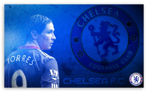 Niño Torres Chelsea HD wallpaper for Wide 5:3 Widescreen WGA ; HD 16:9 High Definition WQHD QWXGA 1080p 900p 720p QHD nHD ; Mobile 5:3 16:9 - WGA WQHD QWXGA 1080p 900p 720p QHD nHD ;