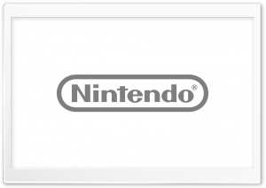 Nintendo HD Wide Wallpaper for 4K UHD Widescreen desktop & smartphone