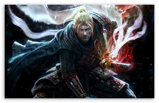Nioh ❤ 4K UHD Wallpaper for Wide 16:10 5:3 Widescreen WHXGA WQXGA WUXGA WXGA WGA ; UltraWide 21:9 24:10 ; 4K UHD 16:9 Ultra High Definition 2160p 1440p 1080p 900p 720p ; UHD 16:9 2160p 1440p 1080p 900p 720p ; Standard 4:3 5:4 3:2 Fullscreen UXGA XGA SVGA QSXGA SXGA DVGA HVGA HQVGA ( Apple PowerBook G4 iPhone 4 3G 3GS iPod Touch ) ; Smartphone 16:9 3:2 5:3 2160p 1440p 1080p 900p 720p DVGA HVGA HQVGA ( Apple PowerBook G4 iPhone 4 3G 3GS iPod Touch ) WGA ; Tablet 1:1 ; iPad 1/2/Mini ; Mobile 4:3 5:3 3:2 16:9 5:4 - UXGA XGA SVGA WGA DVGA HVGA HQVGA ( Apple PowerBook G4 iPhone 4 3G 3GS iPod Touch ) 2160p 1440p 1080p 900p 720p QSXGA SXGA ; Dual 16:10 5:3 16:9 4:3 5:4 3:2 WHXGA WQXGA WUXGA WXGA WGA 2160p 1440p 1080p 900p 720p UXGA XGA SVGA QSXGA SXGA DVGA HVGA HQVGA ( Apple PowerBook G4 iPhone 4 3G 3GS iPod Touch ) ; Triple 16:10 5:3 16:9 4:3 5:4 3:2 WHXGA WQXGA WUXGA WXGA WGA 2160p 1440p 1080p 900p 720p UXGA XGA SVGA QSXGA SXGA DVGA HVGA HQVGA ( Apple PowerBook G4 iPhone 4 3G 3GS iPod Touch ) ;