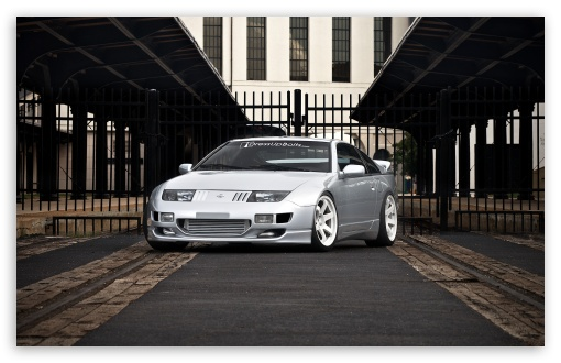 Nissan 300ZX HD wallpaper for Wide 16:10 5:3 Widescreen WHXGA WQXGA WUXGA WXGA WGA ; HD 16:9 High Definition WQHD QWXGA 1080p 900p 720p QHD nHD ; Standard 4:3 5:4 3:2 Fullscreen UXGA XGA SVGA QSXGA SXGA DVGA HVGA HQVGA devices ( Apple PowerBook G4 iPhone 4 3G 3GS iPod Touch ) ; Tablet 1:1 ; iPad 1/2/Mini ; Mobile 4:3 5:3 3:2 16:9 5:4 - UXGA XGA SVGA WGA DVGA HVGA HQVGA devices ( Apple PowerBook G4 iPhone 4 3G 3GS iPod Touch ) WQHD QWXGA 1080p 900p 720p QHD nHD QSXGA SXGA ; Dual 16:10 5:3 16:9 4:3 5:4 WHXGA WQXGA WUXGA WXGA WGA WQHD QWXGA 1080p 900p 720p QHD nHD UXGA XGA SVGA QSXGA SXGA ;