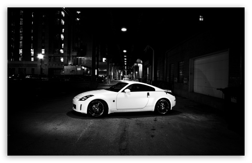 Nissan 350Z HD wallpaper for Wide 16:10 5:3 Widescreen WHXGA WQXGA WUXGA WXGA WGA ; HD 16:9 High Definition WQHD QWXGA 1080p 900p 720p QHD nHD ; Standard 4:3 5:4 3:2 Fullscreen UXGA XGA SVGA QSXGA SXGA DVGA HVGA HQVGA devices ( Apple PowerBook G4 iPhone 4 3G 3GS iPod Touch ) ; Tablet 1:1 ; iPad 1/2/Mini ; Mobile 4:3 5:3 3:2 16:9 5:4 - UXGA XGA SVGA WGA DVGA HVGA HQVGA devices ( Apple PowerBook G4 iPhone 4 3G 3GS iPod Touch ) WQHD QWXGA 1080p 900p 720p QHD nHD QSXGA SXGA ; Dual 16:10 5:3 16:9 4:3 5:4 WHXGA WQXGA WUXGA WXGA WGA WQHD QWXGA 1080p 900p 720p QHD nHD UXGA XGA SVGA QSXGA SXGA ;