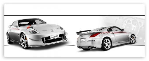 Nissan 350Z Cars ❤ 4K UHD Wallpaper for Dual 16:10 5:3 4:3 5:4 WHXGA WQXGA WUXGA WXGA WGA UXGA XGA SVGA QSXGA SXGA ;