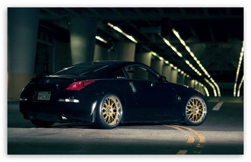 Nissan 350Z In Garage ❤ 4K UHD Wallpaper for Wide 16:10 5:3 Widescreen WHXGA WQXGA WUXGA WXGA WGA ; 4K UHD 16:9 Ultra High Definition 2160p 1440p 1080p 900p 720p ; UHD 16:9 2160p 1440p 1080p 900p 720p ; Standard 4:3 5:4 3:2 Fullscreen UXGA XGA SVGA QSXGA SXGA DVGA HVGA HQVGA ( Apple PowerBook G4 iPhone 4 3G 3GS iPod Touch ) ; iPad 1/2/Mini ; Mobile 4:3 5:3 3:2 16:9 5:4 - UXGA XGA SVGA WGA DVGA HVGA HQVGA ( Apple PowerBook G4 iPhone 4 3G 3GS iPod Touch ) 2160p 1440p 1080p 900p 720p QSXGA SXGA ; Dual 16:10 4:3 5:4 WHXGA WQXGA WUXGA WXGA UXGA XGA SVGA QSXGA SXGA ;