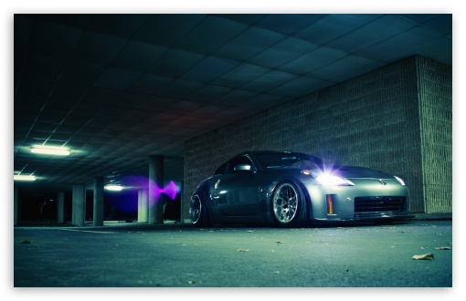 Nissan 350Z Ready to Run HD wallpaper for Wide 16:10 5:3 Widescreen WHXGA WQXGA WUXGA WXGA WGA ; HD 16:9 High Definition WQHD QWXGA 1080p 900p 720p QHD nHD ; UHD 16:9 WQHD QWXGA 1080p 900p 720p QHD nHD ; Standard 4:3 5:4 3:2 Fullscreen UXGA XGA SVGA QSXGA SXGA DVGA HVGA HQVGA devices ( Apple PowerBook G4 iPhone 4 3G 3GS iPod Touch ) ; Tablet 1:1 ; iPad 1/2/Mini ; Mobile 4:3 5:3 3:2 16:9 5:4 - UXGA XGA SVGA WGA DVGA HVGA HQVGA devices ( Apple PowerBook G4 iPhone 4 3G 3GS iPod Touch ) WQHD QWXGA 1080p 900p 720p QHD nHD QSXGA SXGA ; Dual 16:10 5:3 16:9 4:3 5:4 WHXGA WQXGA WUXGA WXGA WGA WQHD QWXGA 1080p 900p 720p QHD nHD UXGA XGA SVGA QSXGA SXGA ;