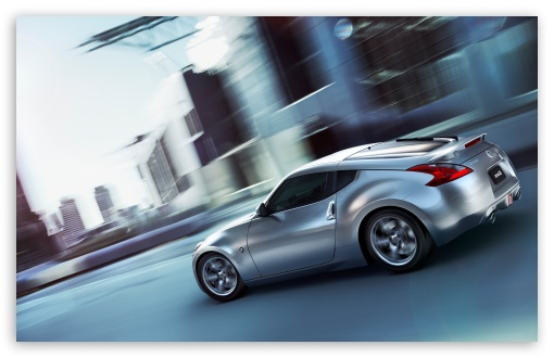 Nissan 370Z HD wallpaper for Wide 16:10 5:3 Widescreen WHXGA WQXGA WUXGA WXGA WGA ; HD 16:9 High Definition WQHD QWXGA 1080p 900p 720p QHD nHD ; Standard 4:3 5:4 3:2 Fullscreen UXGA XGA SVGA QSXGA SXGA DVGA HVGA HQVGA devices ( Apple PowerBook G4 iPhone 4 3G 3GS iPod Touch ) ; Tablet 1:1 ; iPad 1/2/Mini ; Mobile 4:3 5:3 3:2 16:9 5:4 - UXGA XGA SVGA WGA DVGA HVGA HQVGA devices ( Apple PowerBook G4 iPhone 4 3G 3GS iPod Touch ) WQHD QWXGA 1080p 900p 720p QHD nHD QSXGA SXGA ; Dual 4:3 5:4 UXGA XGA SVGA QSXGA SXGA ;