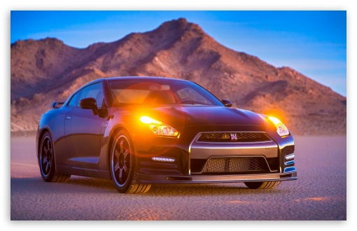 Nissan HD wallpaper for Wide 16:10 5:3 Widescreen WHXGA WQXGA WUXGA WXGA WGA ; HD 16:9 High Definition WQHD QWXGA 1080p 900p 720p QHD nHD ; Standard 4:3 3:2 Fullscreen UXGA XGA SVGA DVGA HVGA HQVGA devices ( Apple PowerBook G4 iPhone 4 3G 3GS iPod Touch ) ; iPad 1/2/Mini ; Mobile 4:3 5:3 3:2 16:9 - UXGA XGA SVGA WGA DVGA HVGA HQVGA devices ( Apple PowerBook G4 iPhone 4 3G 3GS iPod Touch ) WQHD QWXGA 1080p 900p 720p QHD nHD ;