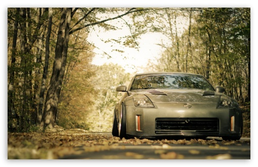 Nissan Fairlady 350z HD wallpaper for Wide 16:10 5:3 Widescreen WHXGA WQXGA WUXGA WXGA WGA ; HD 16:9 High Definition WQHD QWXGA 1080p 900p 720p QHD nHD ; Standard 4:3 5:4 3:2 Fullscreen UXGA XGA SVGA QSXGA SXGA DVGA HVGA HQVGA devices ( Apple PowerBook G4 iPhone 4 3G 3GS iPod Touch ) ; Tablet 1:1 ; iPad 1/2/Mini ; Mobile 4:3 5:3 3:2 16:9 5:4 - UXGA XGA SVGA WGA DVGA HVGA HQVGA devices ( Apple PowerBook G4 iPhone 4 3G 3GS iPod Touch ) WQHD QWXGA 1080p 900p 720p QHD nHD QSXGA SXGA ; Dual 16:10 5:3 4:3 5:4 WHXGA WQXGA WUXGA WXGA WGA UXGA XGA SVGA QSXGA SXGA ;