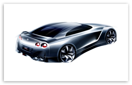 Nissan Foria Sketch HD wallpaper for Wide 16:10 5:3 Widescreen WHXGA WQXGA WUXGA WXGA WGA ; HD 16:9 High Definition WQHD QWXGA 1080p 900p 720p QHD nHD ; Standard 4:3 3:2 Fullscreen UXGA XGA SVGA DVGA HVGA HQVGA devices ( Apple PowerBook G4 iPhone 4 3G 3GS iPod Touch ) ; iPad 1/2/Mini ; Mobile 4:3 5:3 3:2 16:9 - UXGA XGA SVGA WGA DVGA HVGA HQVGA devices ( Apple PowerBook G4 iPhone 4 3G 3GS iPod Touch ) WQHD QWXGA 1080p 900p 720p QHD nHD ;