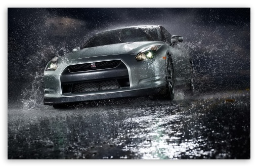 Nissan GT R HD wallpaper for Wide 16:10 5:3 Widescreen WHXGA WQXGA WUXGA WXGA WGA ; HD 16:9 High Definition WQHD QWXGA 1080p 900p 720p QHD nHD ; Standard 4:3 5:4 3:2 Fullscreen UXGA XGA SVGA QSXGA SXGA DVGA HVGA HQVGA devices ( Apple PowerBook G4 iPhone 4 3G 3GS iPod Touch ) ; iPad 1/2/Mini ; Mobile 4:3 5:3 3:2 16:9 5:4 - UXGA XGA SVGA WGA DVGA HVGA HQVGA devices ( Apple PowerBook G4 iPhone 4 3G 3GS iPod Touch ) WQHD QWXGA 1080p 900p 720p QHD nHD QSXGA SXGA ;