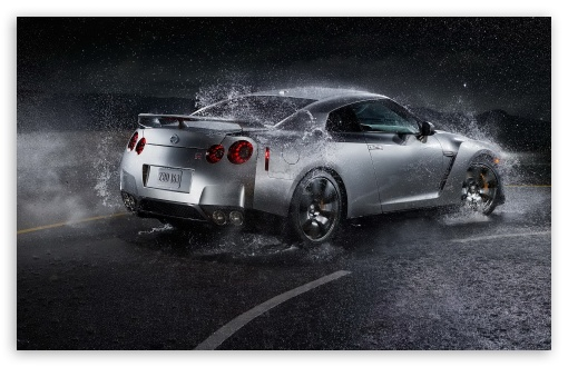Nissan GT R Car HD wallpaper for Wide 16:10 5:3 Widescreen WHXGA WQXGA WUXGA WXGA WGA ; HD 16:9 High Definition WQHD QWXGA 1080p 900p 720p QHD nHD ; Standard 4:3 5:4 3:2 Fullscreen UXGA XGA SVGA QSXGA SXGA DVGA HVGA HQVGA devices ( Apple PowerBook G4 iPhone 4 3G 3GS iPod Touch ) ; iPad 1/2/Mini ; Mobile 4:3 5:3 3:2 16:9 5:4 - UXGA XGA SVGA WGA DVGA HVGA HQVGA devices ( Apple PowerBook G4 iPhone 4 3G 3GS iPod Touch ) WQHD QWXGA 1080p 900p 720p QHD nHD QSXGA SXGA ;