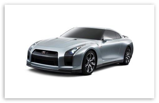 Nissan GT R Car 1 HD wallpaper for Wide 16:10 5:3 Widescreen WHXGA WQXGA WUXGA WXGA WGA ; HD 16:9 High Definition WQHD QWXGA 1080p 900p 720p QHD nHD ; Standard 4:3 5:4 3:2 Fullscreen UXGA XGA SVGA QSXGA SXGA DVGA HVGA HQVGA devices ( Apple PowerBook G4 iPhone 4 3G 3GS iPod Touch ) ; iPad 1/2/Mini ; Mobile 4:3 5:3 3:2 16:9 5:4 - UXGA XGA SVGA WGA DVGA HVGA HQVGA devices ( Apple PowerBook G4 iPhone 4 3G 3GS iPod Touch ) WQHD QWXGA 1080p 900p 720p QHD nHD QSXGA SXGA ;