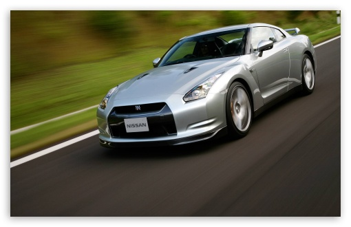 Nissan GT R Car 2 HD wallpaper for Wide 16:10 5:3 Widescreen WHXGA WQXGA WUXGA WXGA WGA ; HD 16:9 High Definition WQHD QWXGA 1080p 900p 720p QHD nHD ; Standard 4:3 5:4 3:2 Fullscreen UXGA XGA SVGA QSXGA SXGA DVGA HVGA HQVGA devices ( Apple PowerBook G4 iPhone 4 3G 3GS iPod Touch ) ; iPad 1/2/Mini ; Mobile 4:3 5:3 3:2 16:9 5:4 - UXGA XGA SVGA WGA DVGA HVGA HQVGA devices ( Apple PowerBook G4 iPhone 4 3G 3GS iPod Touch ) WQHD QWXGA 1080p 900p 720p QHD nHD QSXGA SXGA ;