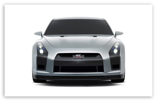 Nissan GT R Car 7 HD wallpaper for Wide 16:10 5:3 Widescreen WHXGA WQXGA WUXGA WXGA WGA ; HD 16:9 High Definition WQHD QWXGA 1080p 900p 720p QHD nHD ; Standard 4:3 5:4 3:2 Fullscreen UXGA XGA SVGA QSXGA SXGA DVGA HVGA HQVGA devices ( Apple PowerBook G4 iPhone 4 3G 3GS iPod Touch ) ; iPad 1/2/Mini ; Mobile 4:3 5:3 3:2 16:9 5:4 - UXGA XGA SVGA WGA DVGA HVGA HQVGA devices ( Apple PowerBook G4 iPhone 4 3G 3GS iPod Touch ) WQHD QWXGA 1080p 900p 720p QHD nHD QSXGA SXGA ;
