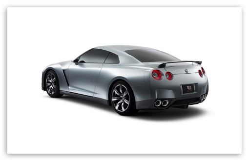 Nissan GT R Car 9 HD wallpaper for Wide 16:10 5:3 Widescreen WHXGA WQXGA WUXGA WXGA WGA ; HD 16:9 High Definition WQHD QWXGA 1080p 900p 720p QHD nHD ; Standard 4:3 5:4 3:2 Fullscreen UXGA XGA SVGA QSXGA SXGA DVGA HVGA HQVGA devices ( Apple PowerBook G4 iPhone 4 3G 3GS iPod Touch ) ; iPad 1/2/Mini ; Mobile 4:3 5:3 3:2 16:9 5:4 - UXGA XGA SVGA WGA DVGA HVGA HQVGA devices ( Apple PowerBook G4 iPhone 4 3G 3GS iPod Touch ) WQHD QWXGA 1080p 900p 720p QHD nHD QSXGA SXGA ;