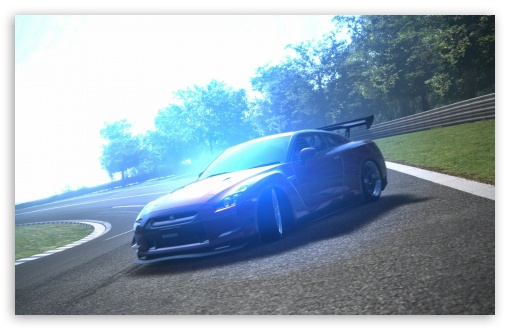 Nissan GT-R Drift ❤ 4K UHD Wallpaper for Wide 16:10 5:3 Widescreen WHXGA WQXGA WUXGA WXGA WGA ; 4K UHD 16:9 Ultra High Definition 2160p 1440p 1080p 900p 720p ; Standard 4:3 5:4 3:2 Fullscreen UXGA XGA SVGA QSXGA SXGA DVGA HVGA HQVGA ( Apple PowerBook G4 iPhone 4 3G 3GS iPod Touch ) ; Tablet 1:1 ; iPad 1/2/Mini ; Mobile 4:3 5:3 3:2 16:9 5:4 - UXGA XGA SVGA WGA DVGA HVGA HQVGA ( Apple PowerBook G4 iPhone 4 3G 3GS iPod Touch ) 2160p 1440p 1080p 900p 720p QSXGA SXGA ;