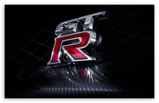 Nissan GT R Logo HD wallpaper for Wide 16:10 5:3 Widescreen WHXGA WQXGA WUXGA WXGA WGA ; HD 16:9 High Definition WQHD QWXGA 1080p 900p 720p QHD nHD ; Standard 4:3 3:2 Fullscreen UXGA XGA SVGA DVGA HVGA HQVGA devices ( Apple PowerBook G4 iPhone 4 3G 3GS iPod Touch ) ; iPad 1/2/Mini ; Mobile 4:3 5:3 3:2 16:9 - UXGA XGA SVGA WGA DVGA HVGA HQVGA devices ( Apple PowerBook G4 iPhone 4 3G 3GS iPod Touch ) WQHD QWXGA 1080p 900p 720p QHD nHD ;