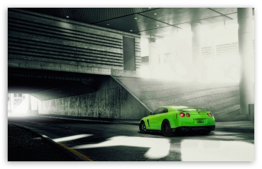 Nissan GTR ❤ 4K UHD Wallpaper for Wide 16:10 5:3 Widescreen WHXGA WQXGA WUXGA WXGA WGA ; 4K UHD 16:9 Ultra High Definition 2160p 1440p 1080p 900p 720p ; Standard 4:3 5:4 3:2 Fullscreen UXGA XGA SVGA QSXGA SXGA DVGA HVGA HQVGA ( Apple PowerBook G4 iPhone 4 3G 3GS iPod Touch ) ; Tablet 1:1 ; iPad 1/2/Mini ; Mobile 4:3 5:3 3:2 16:9 5:4 - UXGA XGA SVGA WGA DVGA HVGA HQVGA ( Apple PowerBook G4 iPhone 4 3G 3GS iPod Touch ) 2160p 1440p 1080p 900p 720p QSXGA SXGA ;