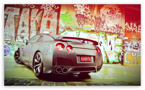 Nissan GTR HD wallpaper for Wide 5:3 Widescreen WGA ; HD 16:9 High Definition WQHD QWXGA 1080p 900p 720p QHD nHD ; Standard 4:3 Fullscreen UXGA XGA SVGA ; iPad 1/2/Mini ; Mobile 4:3 5:3 16:9 - UXGA XGA SVGA WGA WQHD QWXGA 1080p 900p 720p QHD nHD ;