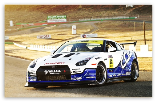 Nissan GTR 35 HD wallpaper for Wide 16:10 5:3 Widescreen WHXGA WQXGA WUXGA WXGA WGA ; HD 16:9 High Definition WQHD QWXGA 1080p 900p 720p QHD nHD ; Standard 4:3 5:4 3:2 Fullscreen UXGA XGA SVGA QSXGA SXGA DVGA HVGA HQVGA devices ( Apple PowerBook G4 iPhone 4 3G 3GS iPod Touch ) ; iPad 1/2/Mini ; Mobile 4:3 5:3 3:2 16:9 5:4 - UXGA XGA SVGA WGA DVGA HVGA HQVGA devices ( Apple PowerBook G4 iPhone 4 3G 3GS iPod Touch ) WQHD QWXGA 1080p 900p 720p QHD nHD QSXGA SXGA ; Dual 5:4 QSXGA SXGA ;