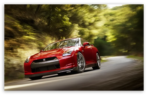 Nissan GTR Car UltraHD Wallpaper for Wide 16:10 5:3 Widescreen WHXGA WQXGA WUXGA WXGA WGA ; 8K UHD TV 16:9 Ultra High Definition 2160p 1440p 1080p 900p 720p ; Standard 4:3 5:4 3:2 Fullscreen UXGA XGA SVGA QSXGA SXGA DVGA HVGA HQVGA ( Apple PowerBook G4 iPhone 4 3G 3GS iPod Touch ) ; Tablet 1:1 ; iPad 1/2/Mini ; Mobile 4:3 5:3 3:2 16:9 5:4 - UXGA XGA SVGA WGA DVGA HVGA HQVGA ( Apple PowerBook G4 iPhone 4 3G 3GS iPod Touch ) 2160p 1440p 1080p 900p 720p QSXGA SXGA ;