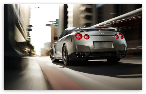 Nissan GTR Car 1 UltraHD Wallpaper for Wide 16:10 5:3 Widescreen WHXGA WQXGA WUXGA WXGA WGA ; 8K UHD TV 16:9 Ultra High Definition 2160p 1440p 1080p 900p 720p ; Standard 4:3 5:4 3:2 Fullscreen UXGA XGA SVGA QSXGA SXGA DVGA HVGA HQVGA ( Apple PowerBook G4 iPhone 4 3G 3GS iPod Touch ) ; Tablet 1:1 ; iPad 1/2/Mini ; Mobile 4:3 5:3 3:2 16:9 5:4 - UXGA XGA SVGA WGA DVGA HVGA HQVGA ( Apple PowerBook G4 iPhone 4 3G 3GS iPod Touch ) 2160p 1440p 1080p 900p 720p QSXGA SXGA ;