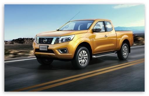 Nissan Navara pickup truck ❤ 4K UHD Wallpaper for Wide 16:10 5:3 Widescreen WHXGA WQXGA WUXGA WXGA WGA ; UltraWide 21:9 24:10 ; 4K UHD 16:9 Ultra High Definition 2160p 1440p 1080p 900p 720p ; UHD 16:9 2160p 1440p 1080p 900p 720p ; Standard 4:3 5:4 3:2 Fullscreen UXGA XGA SVGA QSXGA SXGA DVGA HVGA HQVGA ( Apple PowerBook G4 iPhone 4 3G 3GS iPod Touch ) ; Tablet 1:1 ; iPad 1/2/Mini ; Mobile 4:3 5:3 3:2 16:9 5:4 - UXGA XGA SVGA WGA DVGA HVGA HQVGA ( Apple PowerBook G4 iPhone 4 3G 3GS iPod Touch ) 2160p 1440p 1080p 900p 720p QSXGA SXGA ; Dual 16:10 4:3 5:4 3:2 WHXGA WQXGA WUXGA WXGA UXGA XGA SVGA QSXGA SXGA DVGA HVGA HQVGA ( Apple PowerBook G4 iPhone 4 3G 3GS iPod Touch ) ;