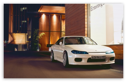 Nissan Silvia S15 HD wallpaper for Wide 16:10 5:3 Widescreen WHXGA WQXGA WUXGA WXGA WGA ; HD 16:9 High Definition WQHD QWXGA 1080p 900p 720p QHD nHD ; UHD 16:9 WQHD QWXGA 1080p 900p 720p QHD nHD ; Standard 4:3 5:4 Fullscreen UXGA XGA SVGA QSXGA SXGA ; MS 3:2 DVGA HVGA HQVGA devices ( Apple PowerBook G4 iPhone 4 3G 3GS iPod Touch ) ; Mobile VGA WVGA iPhone iPad PSP Phone - VGA QVGA Smartphone ( PocketPC GPS iPod Zune BlackBerry HTC Samsung LG Nokia Eten Asus ) WVGA WQVGA Smartphone ( HTC Samsung Sony Ericsson LG Vertu MIO ) HVGA Smartphone ( Apple iPhone iPod BlackBerry HTC Samsung Nokia ) Sony PSP Zune HD Zen ; Tablet 1&2 Android Retina ; Dual 4:3 5:4 16:10 5:3 UXGA XGA SVGA QSXGA SXGA WHXGA WQXGA WUXGA WXGA WGA ;