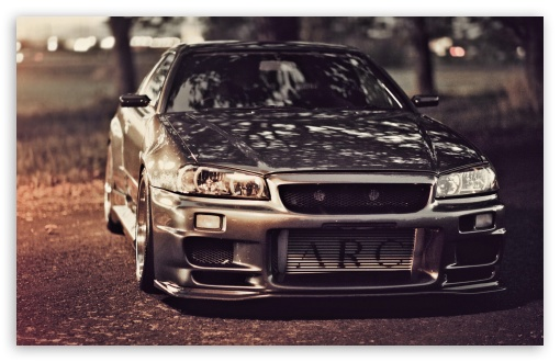 Nissan Skyline HD wallpaper for Wide 16:10 5:3 Widescreen WHXGA WQXGA WUXGA WXGA WGA ; HD 16:9 High Definition WQHD QWXGA 1080p 900p 720p QHD nHD ; Standard 4:3 5:4 3:2 Fullscreen UXGA XGA SVGA QSXGA SXGA DVGA HVGA HQVGA devices ( Apple PowerBook G4 iPhone 4 3G 3GS iPod Touch ) ; iPad 1/2/Mini ; Mobile 4:3 5:3 3:2 16:9 5:4 - UXGA XGA SVGA WGA DVGA HVGA HQVGA devices ( Apple PowerBook G4 iPhone 4 3G 3GS iPod Touch ) WQHD QWXGA 1080p 900p 720p QHD nHD QSXGA SXGA ;