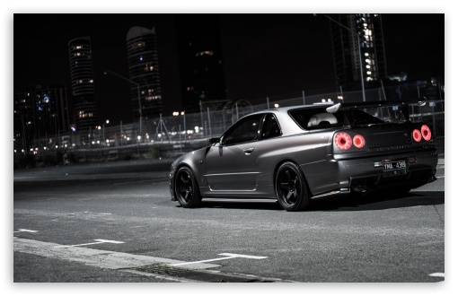 Nissan Skyline HD wallpaper for Wide 16:10 5:3 Widescreen WHXGA WQXGA WUXGA WXGA WGA ; HD 16:9 High Definition WQHD QWXGA 1080p 900p 720p QHD nHD ; Standard 4:3 5:4 3:2 Fullscreen UXGA XGA SVGA QSXGA SXGA DVGA HVGA HQVGA devices ( Apple PowerBook G4 iPhone 4 3G 3GS iPod Touch ) ; iPad 1/2/Mini ; Mobile 4:3 5:3 3:2 16:9 5:4 - UXGA XGA SVGA WGA DVGA HVGA HQVGA devices ( Apple PowerBook G4 iPhone 4 3G 3GS iPod Touch ) WQHD QWXGA 1080p 900p 720p QHD nHD QSXGA SXGA ; Dual 16:10 5:3 16:9 4:3 5:4 WHXGA WQXGA WUXGA WXGA WGA WQHD QWXGA 1080p 900p 720p QHD nHD UXGA XGA SVGA QSXGA SXGA ;