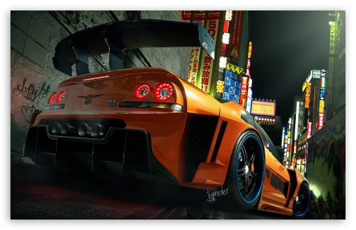 Nissan Skyline GT-R HD wallpaper for Wide 16:10 5:3 Widescreen WHXGA WQXGA WUXGA WXGA WGA ; HD 16:9 High Definition WQHD QWXGA 1080p 900p 720p QHD nHD ; Standard 3:2 Fullscreen DVGA HVGA HQVGA devices ( Apple PowerBook G4 iPhone 4 3G 3GS iPod Touch ) ; Mobile 5:3 3:2 16:9 - WGA DVGA HVGA HQVGA devices ( Apple PowerBook G4 iPhone 4 3G 3GS iPod Touch ) WQHD QWXGA 1080p 900p 720p QHD nHD ;
